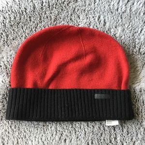 Nautica Wool Hat